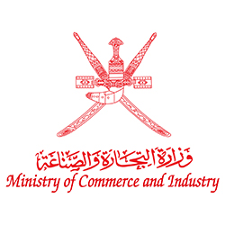 ministry-of-commerce