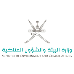 ministry-of-environment