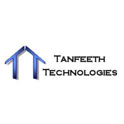 tanfeeth